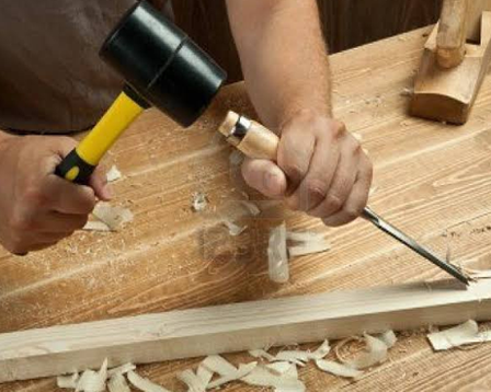 Carpentry Services Sutherland Shire