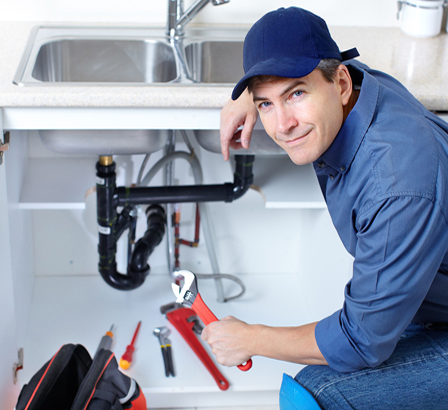 Local Plumbers in Sutherland Shire